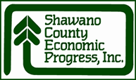 Shawano County Economic Progress, Inc.