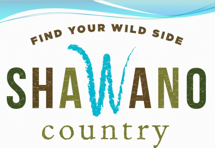Shawano County Plat Map, The Shawano Country Chamber Of Commerce And Visitor Center Is Launching A New Brand Campaign For Year 2 Of Its Multi Year Rebranding Project, Shawano County Plat Map